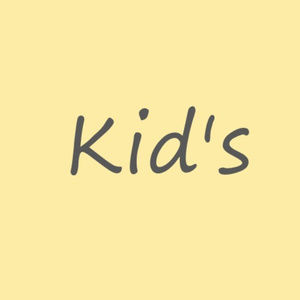 Other - kid's